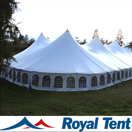 Alpine Tents
