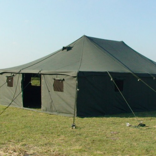 Canvas tents for sale in south africa marquee tents for Canvas tent plans