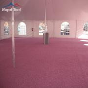 Carpet1 180×180
