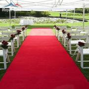 Carpet4 180×180