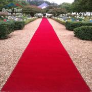 Carpet5 180×180