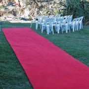 Carpet7 180×180
