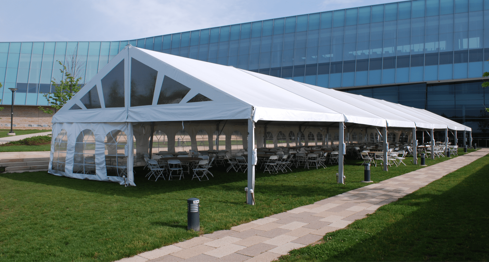 Frame Tents For Sale - Manufacturer SA - Buy Big Frame Tents