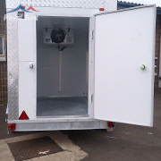 Mobile Chillers For Sale In South Africa Durban