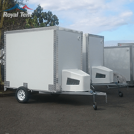 Mobile Cold Rooms for sale in south africa,Durban,kzn,Gateng,eastern cape,