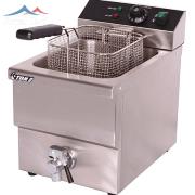 Fryer1 180×180