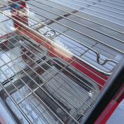 Glasswarmer3 180×180