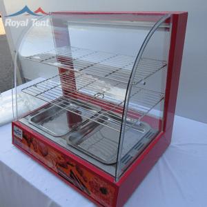 Glasswarmer4 300×300
