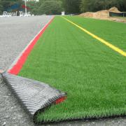 Grass1 180×180