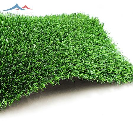 Grass Carpets