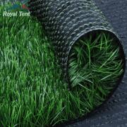 Grass5 180×180