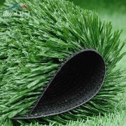 Grass6 180×180