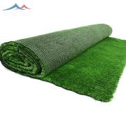 Grass7 180×180