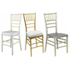 Tiffany Chairs For Sale In Africa