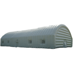 inflatable tents for sale