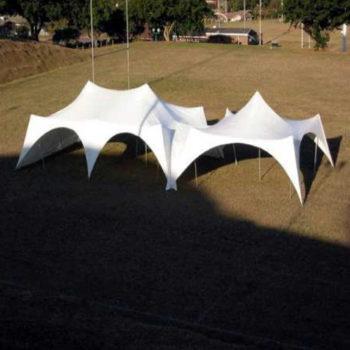jasmine tents