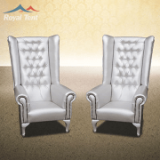 King And Queen Chairs For Sale In South Africa