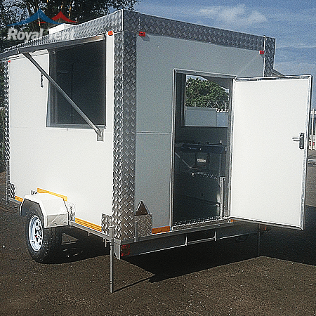 mobile kitchens for sale durban johannesburg pretoria
