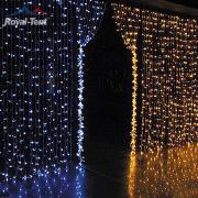 Lights3 180×180