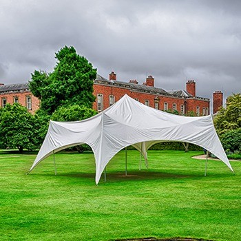 Jasmin Tents For Sale