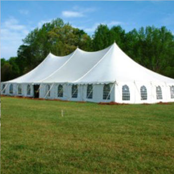 Peg and pole tents for sale in south africa,gauteng,durban nad benoni
