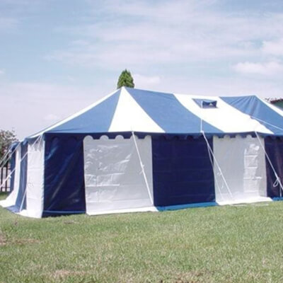 Buy peg and pole tents for sale in south africa number 1 manufacturers