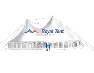 alpine stretch tents for sale