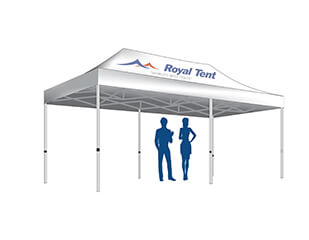 gazebo stretch tents for sale