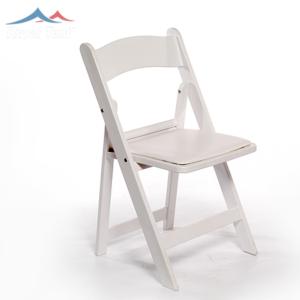 Wimbeldon Chairs