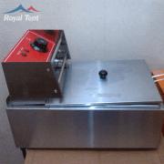 Fryer2 180×180