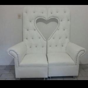 Love Chair1