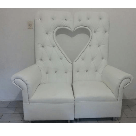 Love Chair1