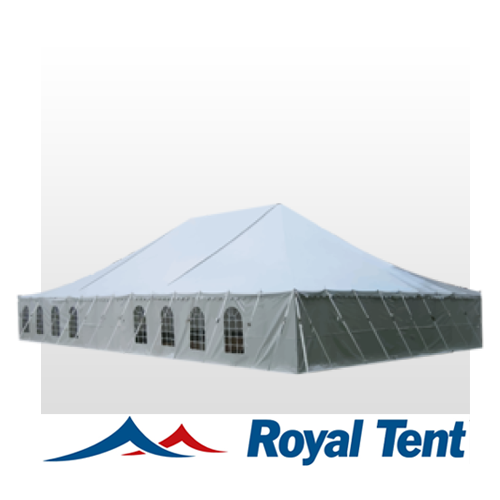 Peg And Pole Tents For Sale Pinetown South Africa